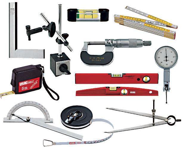 инструменты приспособления и оснастка